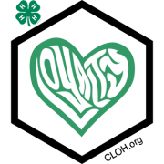 Heart_Badge